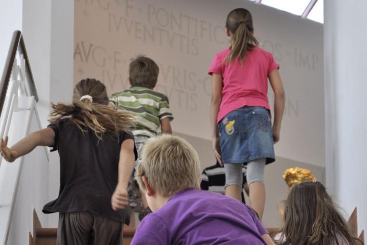Führung im Stadtmuseum