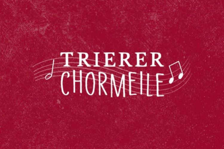 Logo Chormeile