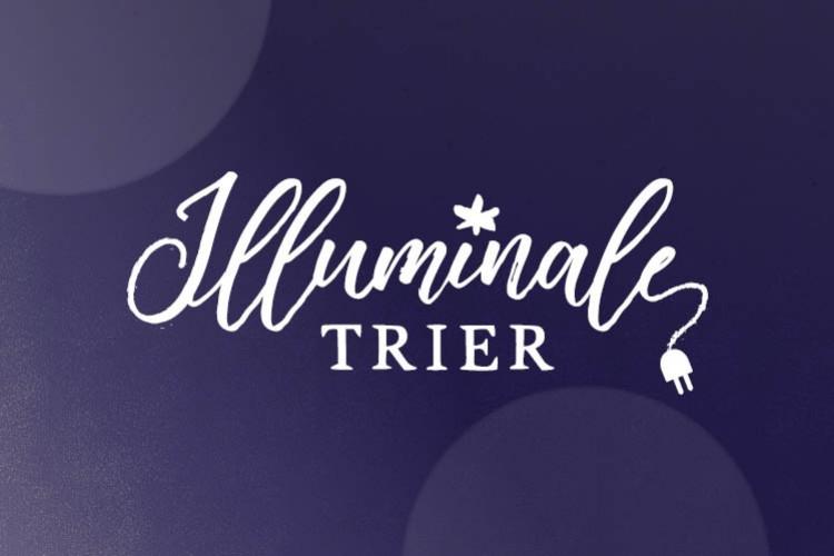 Logo Illuminale