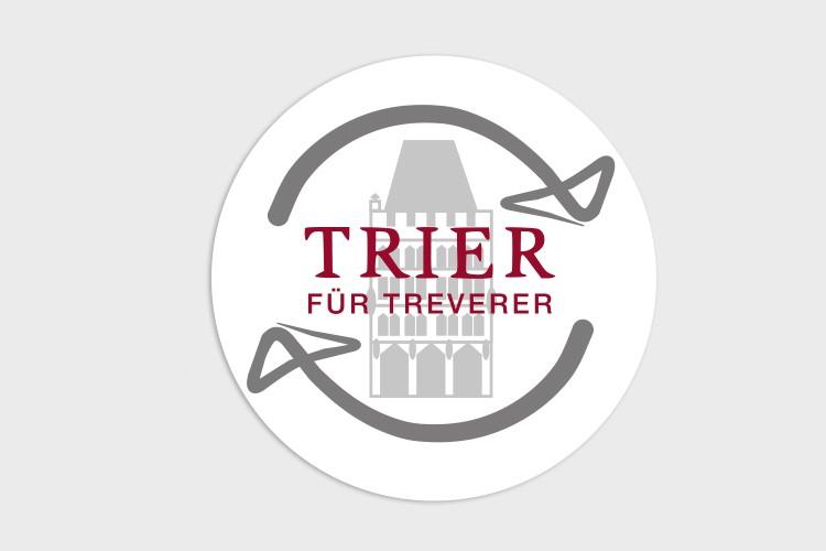 Trier for Treverer