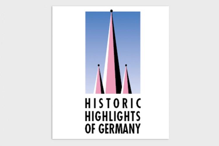 Historic Highlights of Germany e.V. - © Historic Highlights of Germany e.V.