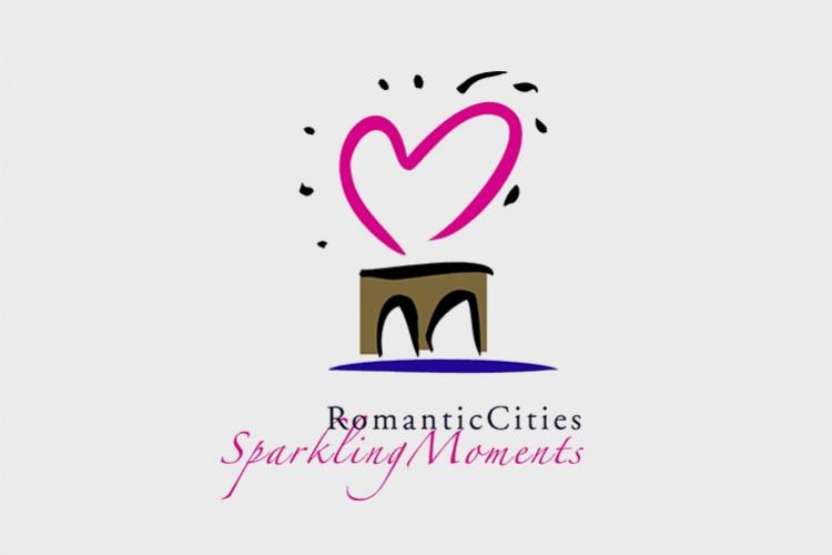 Romantic Cities