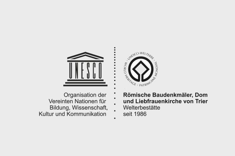 UNESCO-Welterbestätten Deutschlands e.V.