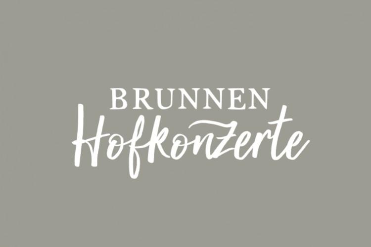 Logo Brunnenhofkonzerte