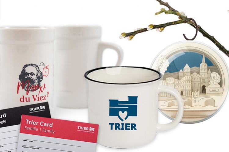Triershop