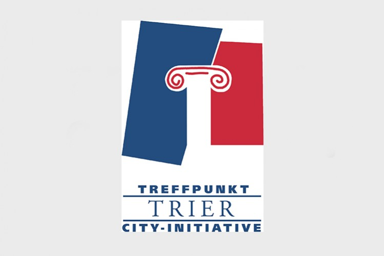 City-Initiative Trier