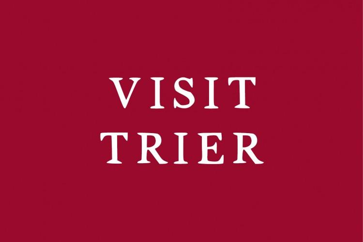 Visit Trier - Trier Tourismus und Marketing GmbH - © ttm