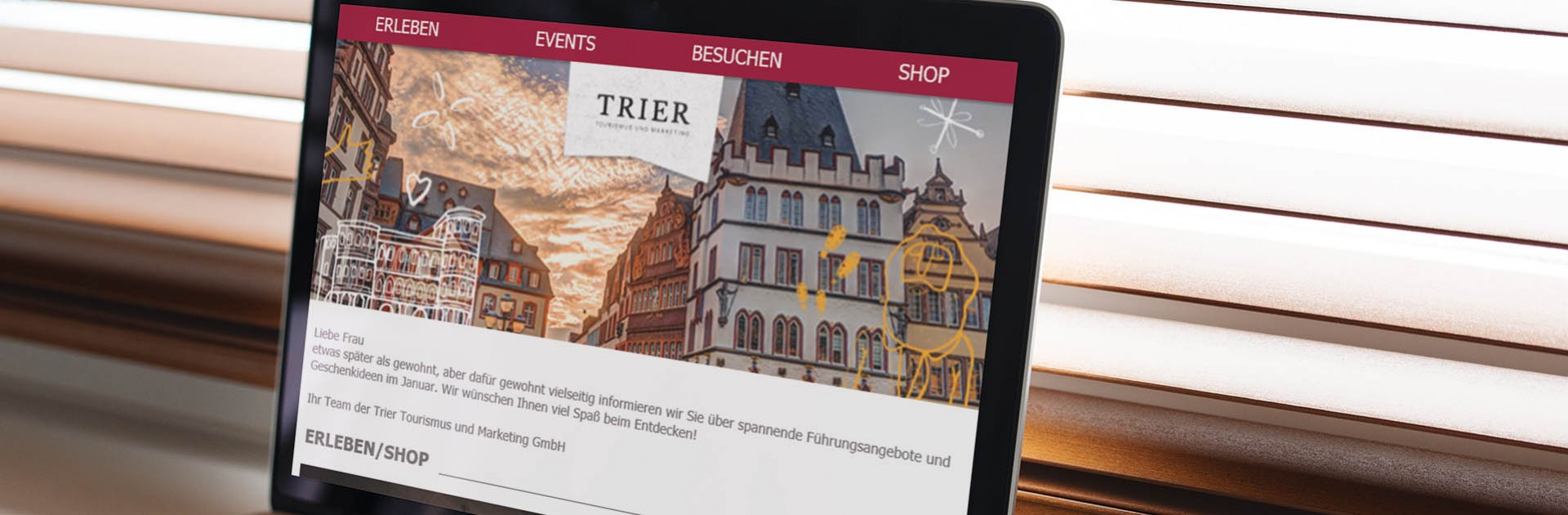 https://www.trier-info.de/cams/clients/ttm/media/newsletter_headerBild_1.jpg