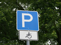 tl_files/images/articles/disabled_parking.jpg