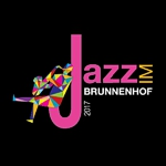 Jazz in de Brunnenhof