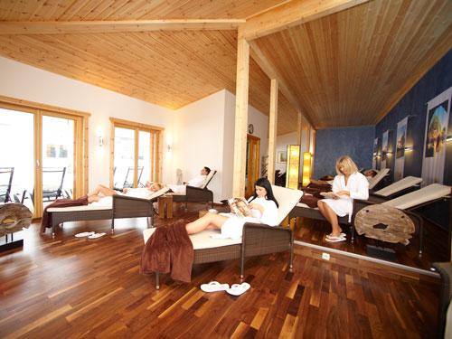 tourist information trier sauna. Black Bedroom Furniture Sets. Home Design Ideas
