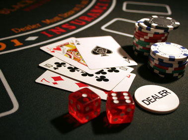 Roulette black jack gambling silverstar casino and resort ms