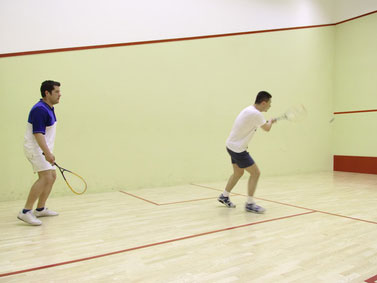 tl_files/images/freizeit/squash/squash_02.jpg