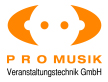 tl_files/images/logos/Logo_Pro_Musik.jpg