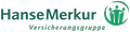 tl_files/images/logos/hanse-merkur.png