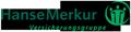 tl_files/images/logos/hanse-merkur.png