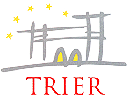 tl_files/images/logos/logo_stadt_trier.png