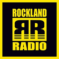 tl_files/images/logos/rockland-radio-logo.jpg