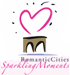 Romantic Cities
