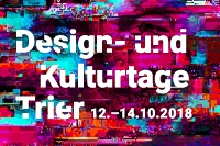 Trier Design and Culture Days