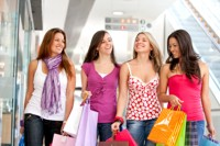 The Trier Shopping Guide