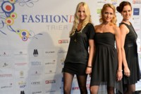 Trier Fashion Days