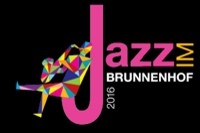Jazz in the Brunnenhof