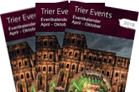 Trier Events 2019