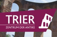 Trier - The Centre of Antiquity