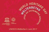 UNESCO World Heritage Day