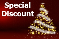 Winter Special Discount