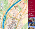 tl_files/images/partner/stadtplan-tourist-route.jpg