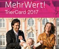 tl_files/images/partner/triercard2017.jpg