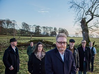 tl_files/images/portahochdrei/flogging-molly-porta-hoch-3.jpg