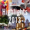 Highlights 2013